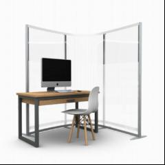 ISOframe vision - Desk Setup - Transparent.png