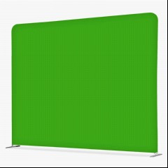 ZippWall-straight-greenscreen-4MS-web.jpg