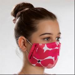 5_Schutzmaske bunt mit internetseite web.jpg