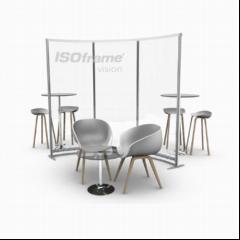 ISOframe vision - 3 Bay (logo) - Transparent.png