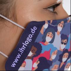 5_Schutzmaske bunt mitinternetseite web.jpg