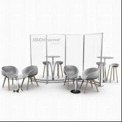 ISOframe vision - 4 Bay (logo) - Transparent.png