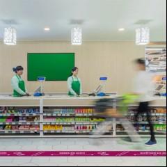 Bodenmarkierung L Indoor Motiv_Berry web.jpg