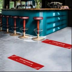 Bodenmarkierung-S-Indoor-in-Schwarz_150x30-rot.jpg