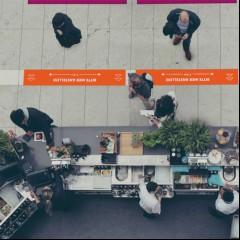 Bodenmarkierung-S-Outdoor-in-Violett_Outdoor_150x30-orange.jpg