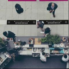 Bodenmarkierung-S-Outdoor-in-Violett_Outdoor_150x30-schwarz.jpg