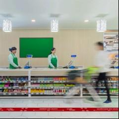 Bodenmarkierung-L-Indoor-web Rot.jpg