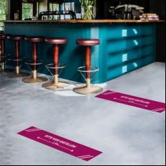 Bodenmarkierung-S-Indoor-in-Schwarz_150x30-berry.jpg